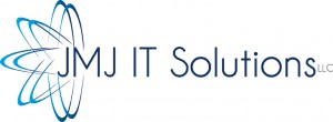 JMJ IT Solutions